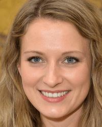 Sabine Falkenthal