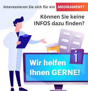 Gesundheit Service Blog