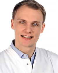 Steffen Pfeuffer